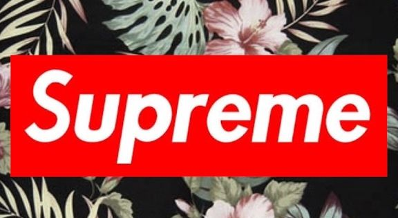 Dope Wallpapers For Iphone X Supreme Wallpaper 1920 215 1080 Supreme Wallpaper 27