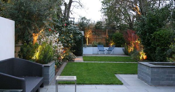 Tips And Tricks To Design Your Own Terrace Garden Ideas India
