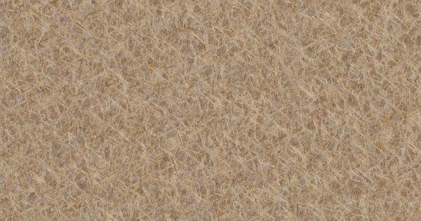 Tungsten Ev 481460  Wilsonart Laminate  Pinterest