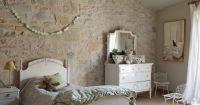 wall to wall sisal carpeting | Floor Inspiration ...