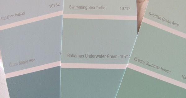 living room wall colours grey brown sets calm misty sea in mudroom (walmart color) | ...