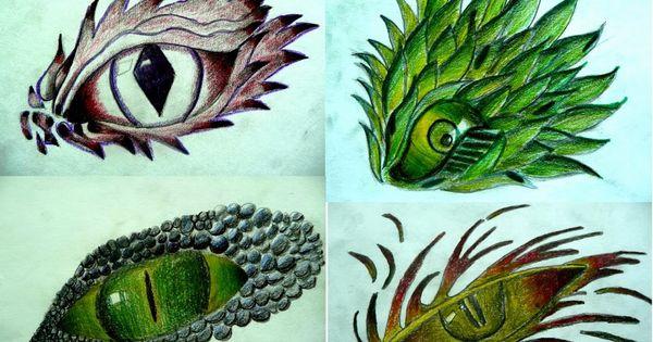Dope Wallpapers For Iphone X Creatief Talent Sask Po Draken En Co Pinterest