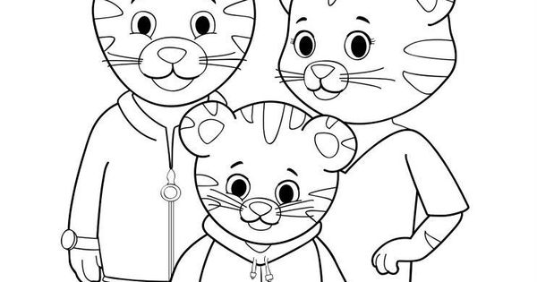 Wii Punch Out Coloring Pages Coloring Pages