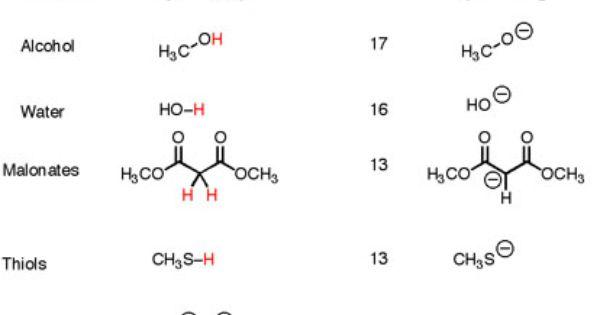 b0a91653c9c https   app-wiringdiagram.herokuapp.com post organic-chemistry ...