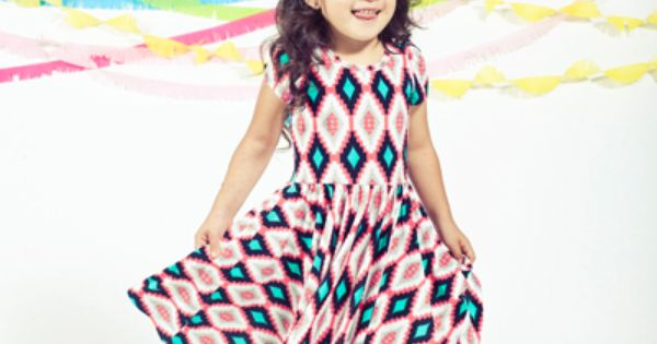 LuLaRoe  temple clothes kids and skirts  Companies to Keep in Mind  Pinterest  Temple