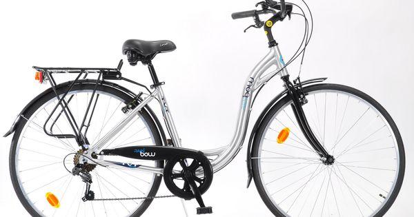 Carrefour prix promo vélo de ville, achat Vélo de ville