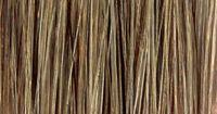 Redken Cover Fusion 7NN NATURAL NATURAL | Permanent Hair ...