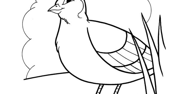 Stairway To Heaven Coloring Pages Coloring Pages