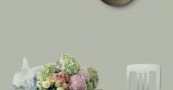 Dulux Heritage Light French Grey Colour Ideas Pinterest