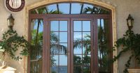 Decorating  Lowes Windows And Doors - Inspiring Photos ...