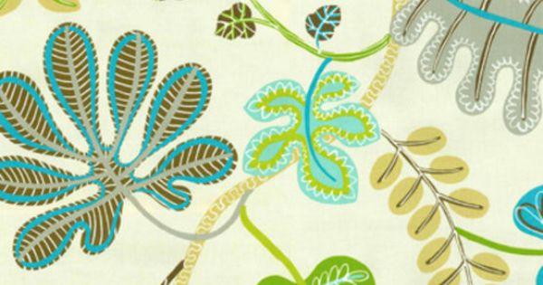 Home Decor Print Fabric Waverly A New Leaf Meadow Hi Res Wedding Brainstorming