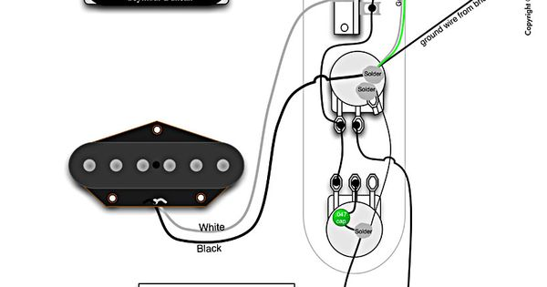 Carvin Pickup Wiring Diagrams Further Seymour Duncan Humbucker Wiring