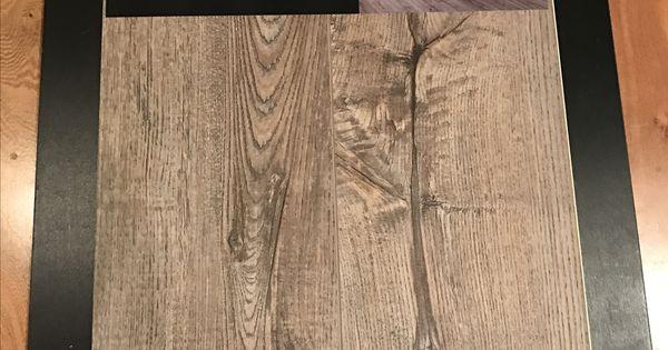 Sherwood Rustic Pine  Kitchen  Pinterest  Pine Master