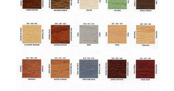 best wood stain for kitchen cabinets outdoor frames super f paint - kote jel'd stain, $16.99 (http://www ...