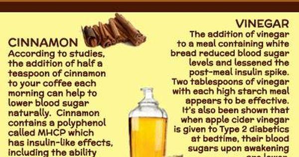 Pin by NFR6K Cheree on Health: Apple Cider Vinegar ...