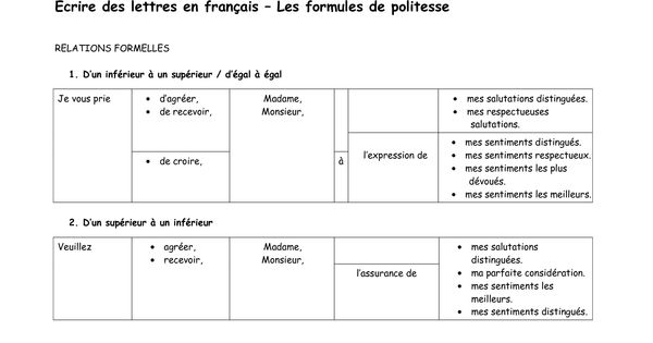 cv fle pdf