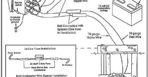 Coleman Mach Rv Thermostat Wiring | Free Download Wiring Diagram Schematic | Pop Up Campers