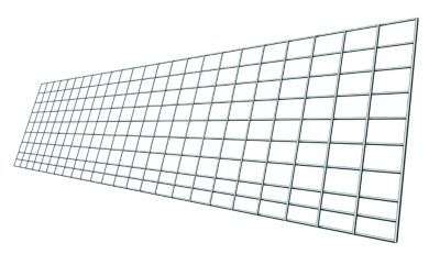 Find Feedlot Panel, Cattle, 16 ft. L x 50 in. H in the
