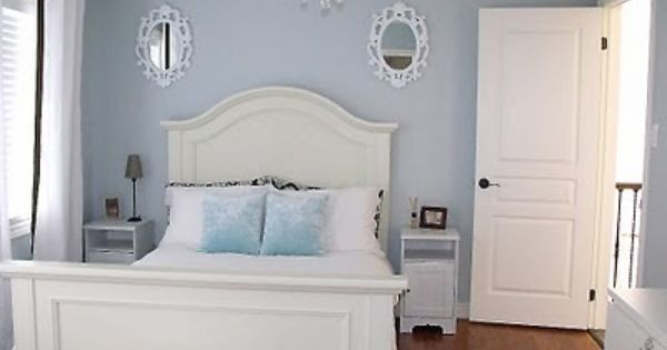 light french gray by behr  just painted our bedroom this color LOVE it Goes nice with the Cherry wood furnitureMF  Pinterest  Cherry wood