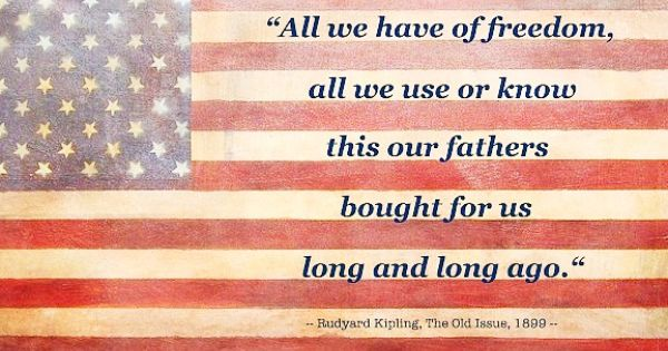 Secret Love Quotes Hd Wallpapers Memorial Day Quotes Linenlaceandlove Freedom Word