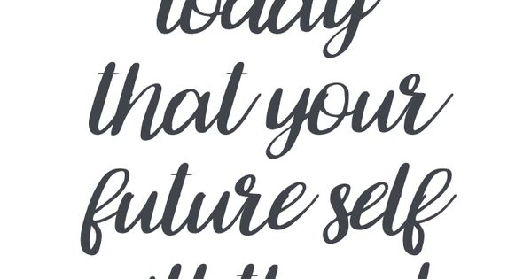 The Ultimate Checklist To Help You Invest In Yourself