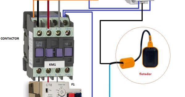crown steam boiler wiring diagram parts of a butterfly argo relay ignition ~ elsalvadorla