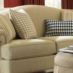 Best Sectional Sofa For The Money White Pull Out Bed Wells Wayside Furniture In Havelock, North Carolina ...