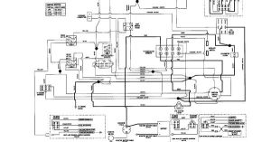 Country Clipper Jazee Mowers wiring diagrams | COUNTRY CLIPPER | lawnmowers | Pinterest | Riding