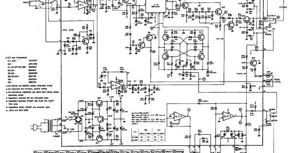 http://experimentalistsanonymous.com/diy/Schematics/Chorus