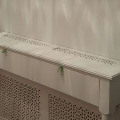 Kitchen Cabinets For Cheap Stand Alone Cabinet Radiator Cover Console Table | Party Ideas Pinterest ...