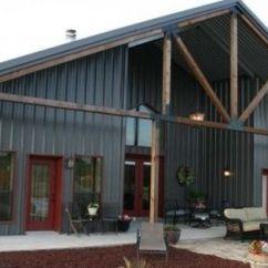 Kitchen Remodel Okc Bar Stools With Backs Barndominium Ideas | Retirement Pinterest ...