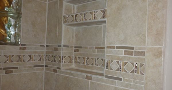 Capri Classic Tile From Lowes Shower Surrounds Pinterest Condos Decorating And Bath