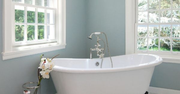 Image Result For Ideas For A Bathroom