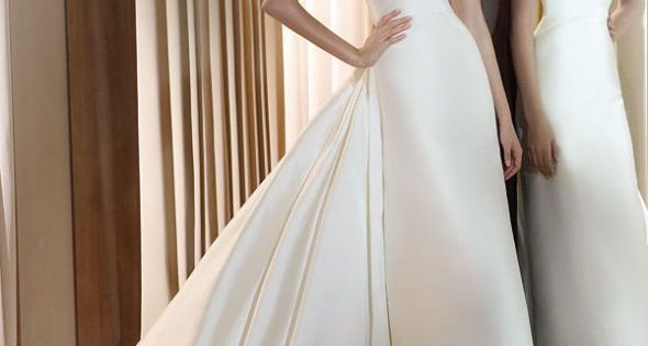 Rosa Clara Price Range : Wedding Dress Rosa Clara