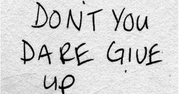 To anyone struggling out there.Don't forget you are here