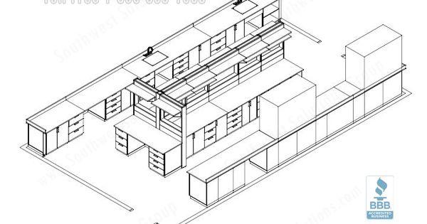chemical-lab-3d-view-50853-fp1-3.jpg (721×486