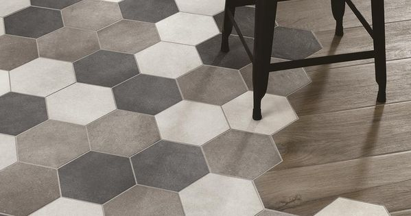 WOODPLACE Ragno Marazzi Group InteriorFloor Pinterest Stoneware And Mosaics