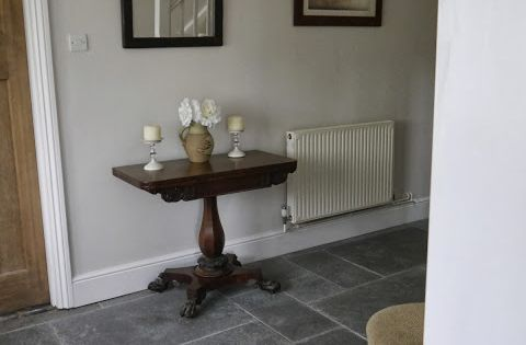 ideas for living room wall colours curtains tall windows dulux nutmeg white paint which is a chalky white. the ...