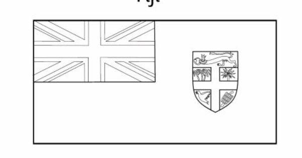 samoan flag day 2016