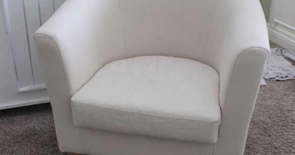 grey stretch chair covers tiger oak dining chairs barrel slipcovers ideas : best design: awesome bedroom design with ...