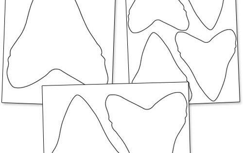 DIAGRAM] Mitsubishi Xl9u Wiring Diagram FULL Version HD ... on