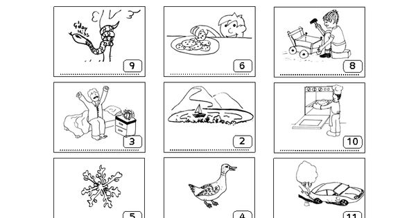 """""""READING AND SPELLING PATTERNS"""" are easy to"""