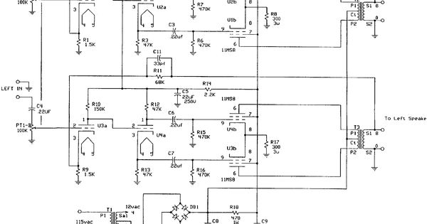 S-5-Electronics-K-12M-Tube-Amp-Schematic.png Click image