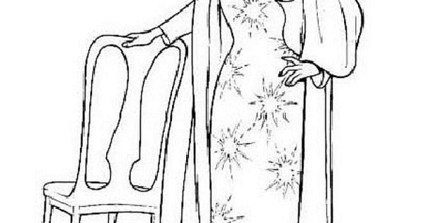 More Titanic coloring pages.. pinning this for kids*cough
