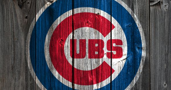 Chicago Cubs Wallpaper Iphone X Chicago Cubs Iphone Wallpaper Background Mlb Wallpapers