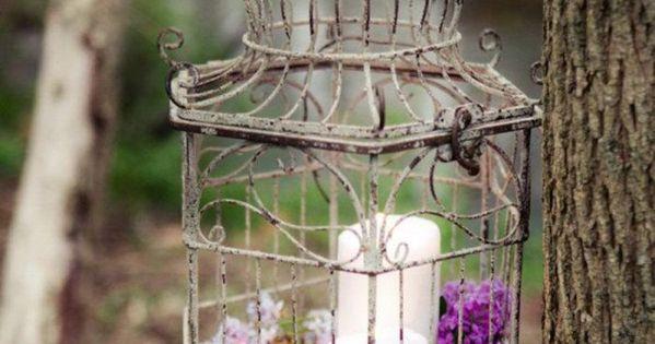 Garten Dekorieren Vin E Deko Stil Schone Dekoideen K Hrtl Pinterest