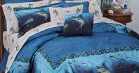 Karin Maki Coral Reef Comforter Set 090527000xxkm Size ...