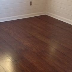 Cost For Kitchen Cabinets Lowes Counters Diy Plywood Floors. 1/4 Cabinet Grade Oak Plywood. 4x8 ...
