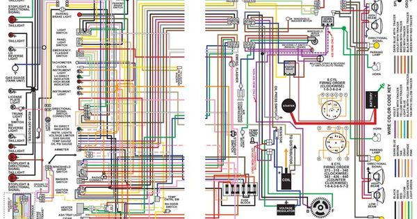 wiring diagram for plymouth duster  fiat stilo electrical