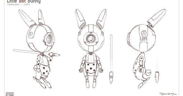 http://cgcookie.com/blender/files/2011/12/littlebotbunny